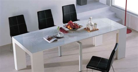 Table Price Comparisons Expand Furniture