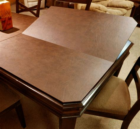 Table Protectors Table Pads Dining Home Nusso