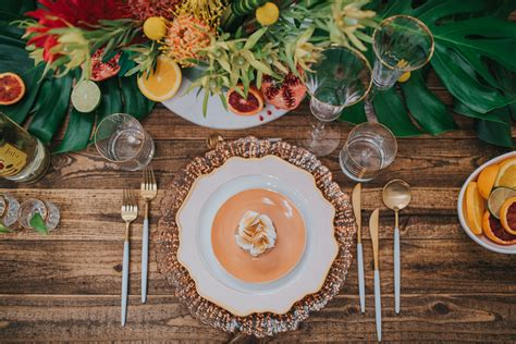 Table Setting Pictures Images Photos Photobucket