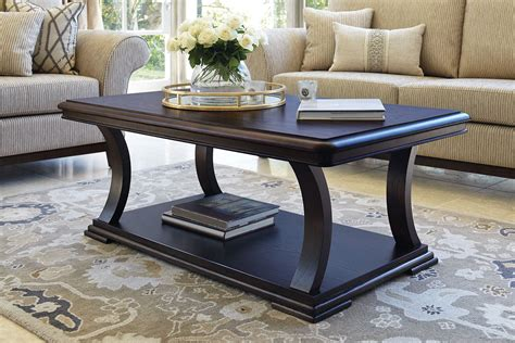 Table Tables Side Tables Coffee Tables Harvey Norman