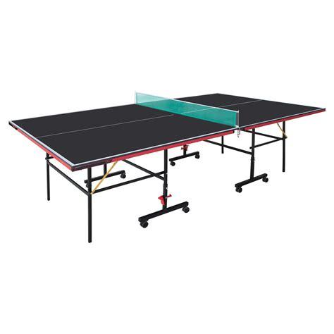 Table Tennis Hayneedle