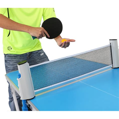 Table Tennis Ping Pong Tables For All T R Sports