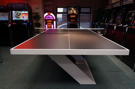 Table Tennis Tables Home Leisure Direct