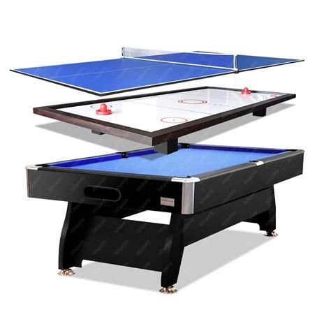 Table Tennis Top eBay
