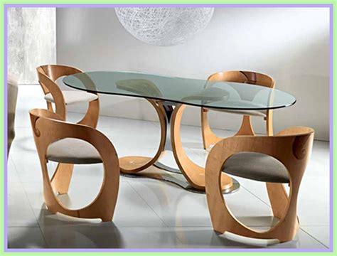 Table Tops Creative Furniture Design Cafe Furniture