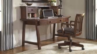 Table and Chair Sets Store Carolina Direct Greenville