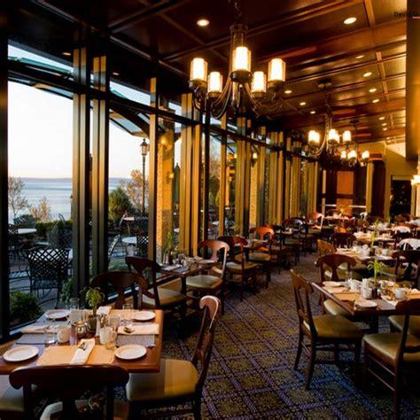 Table et Terroir Restaurant Dining Restaurants