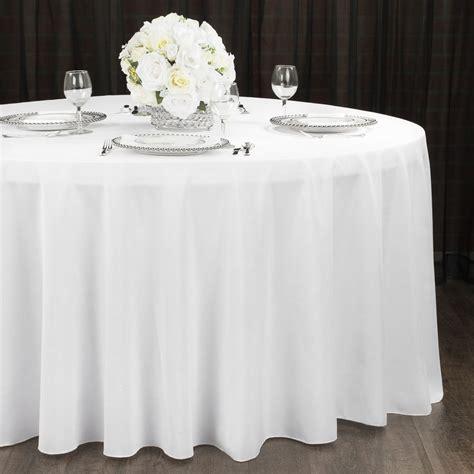 Tablecloths Linens Retail Wholesale Premier Table