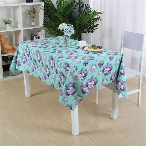 Tablecloths Table Covers Sears