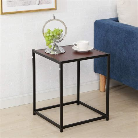 Tables Coffee Console End Accent and Side Crate and