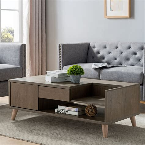 Tables Designer Coffee Table Dining Tables and more