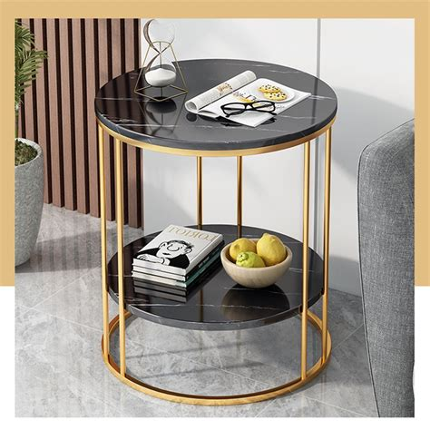 Tables Occasional Tables Coffee end Tables