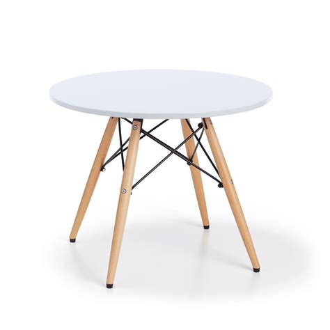 Tables Side Tables Dining Table Kmart