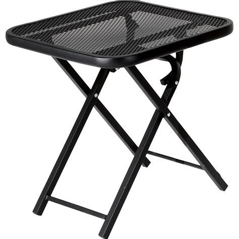 Tables Side Tables Wrought Iron Kmart