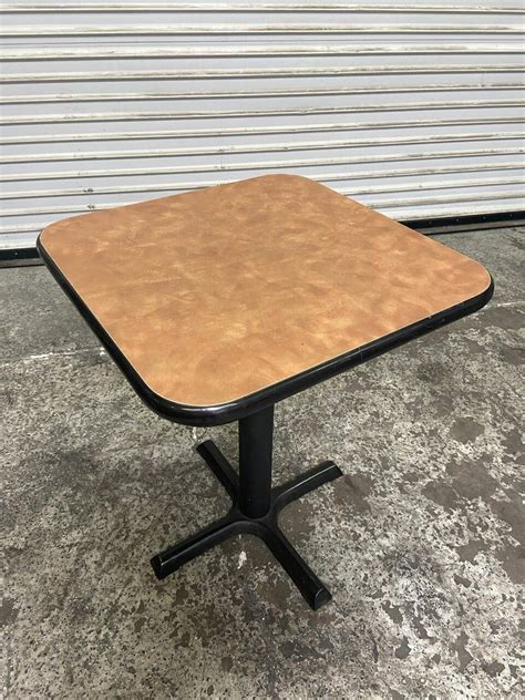 Tables Table Tops Laminate Table Tops Metal Table Bases