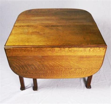 Tables eBay