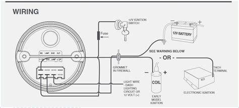 teleflex fuel gauge wiring diagram images gauge wiring diagram on tachometer faria wiring connections boat repair forum