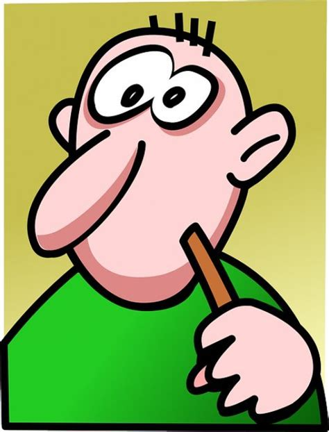Take the PIG Personality Test Owlcation
