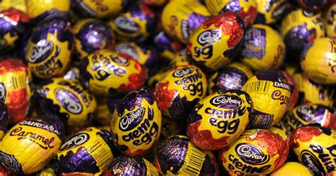 Talking About Easter Easter Eggs and New Life Barnabas