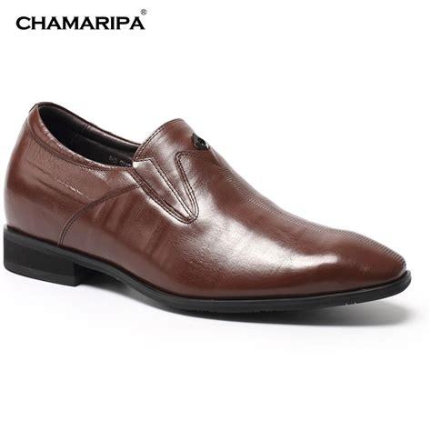 Tall Men High Heel Elevator Shoes Shop Increasing Height