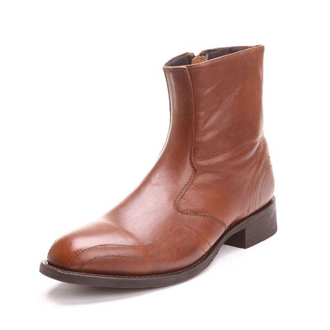 Tall Mens Shoes FREE Shipping Exchanges shoes