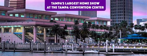 Tampa Home Show