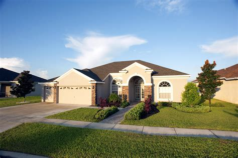 Tampa New Homes New home builders in Tampa FL