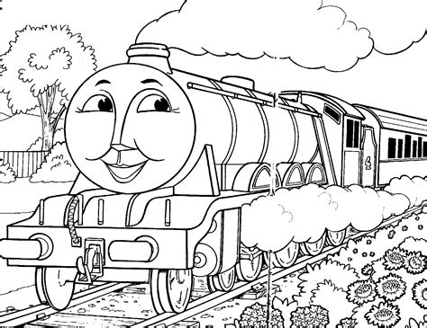 Tanks Online Coloring Pages Page 1 TheColor