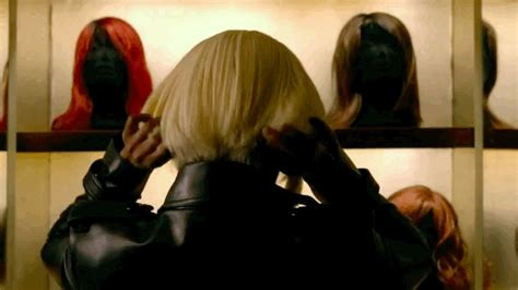 Taraji P Henson Is the Last Thing You See Before You Die