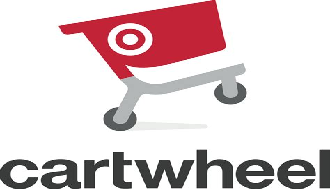 Target Cartwheel