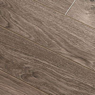 TarkettNA Products Luxury Floors Luxury Vinyl Tile