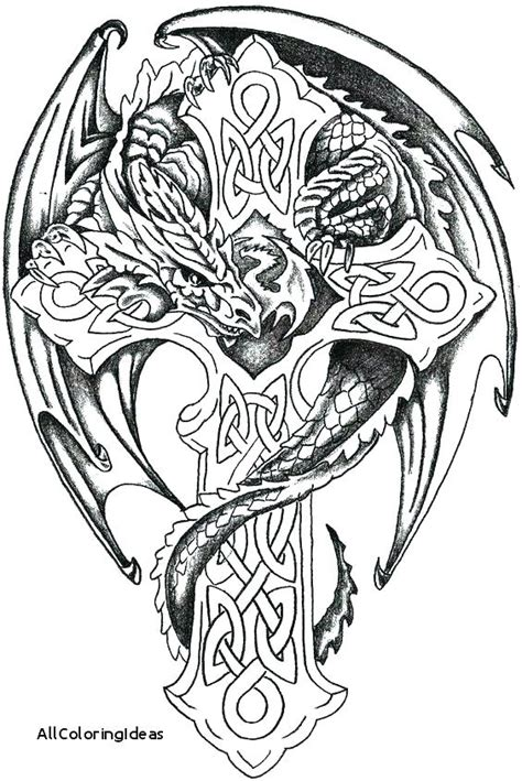 Tattoo coloring pages Free Printable Pictures