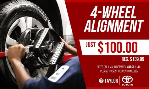 Taylor Toyota New Used Toyota Dealership Regina SK
