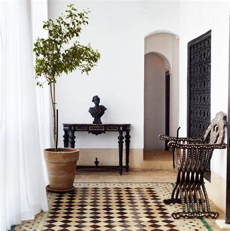 Tazi Designs Quality Moroccan style interior design products