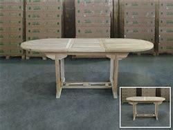 Teak Closeouts your online teak furniture discount