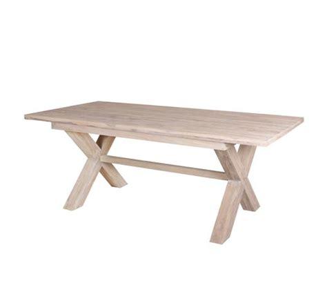 Teak Furniture Sydney Melbourne Teak Outdoor Table