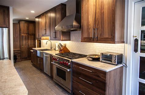 Team Madison Dream House Dream Kitchens