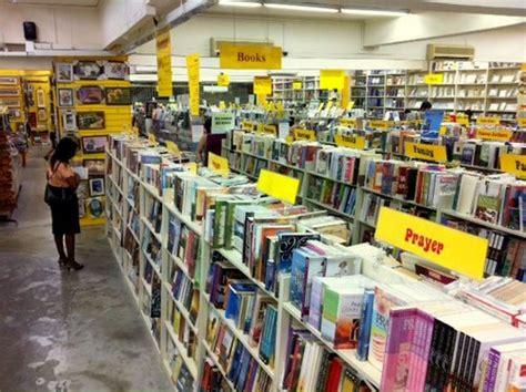 Tecman Christian Bookstore Singapore s One Stop