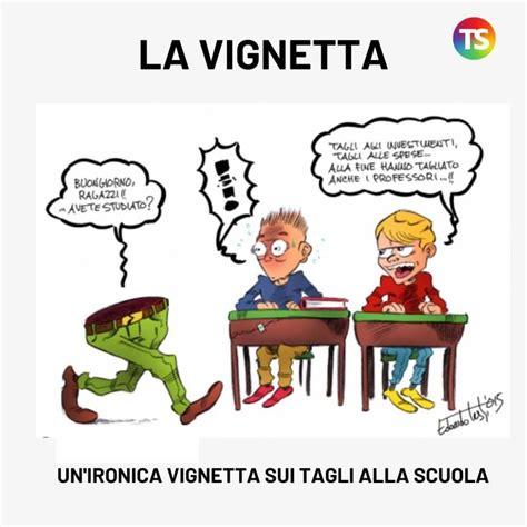 Tecnologia Informatica Scuola Primaria image 6