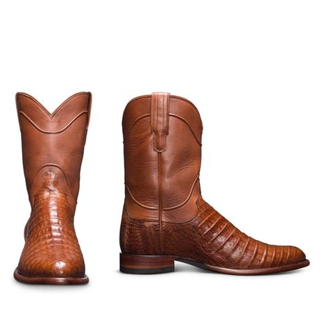 Tecovas Men s Collection Of Signature Handmade Boots