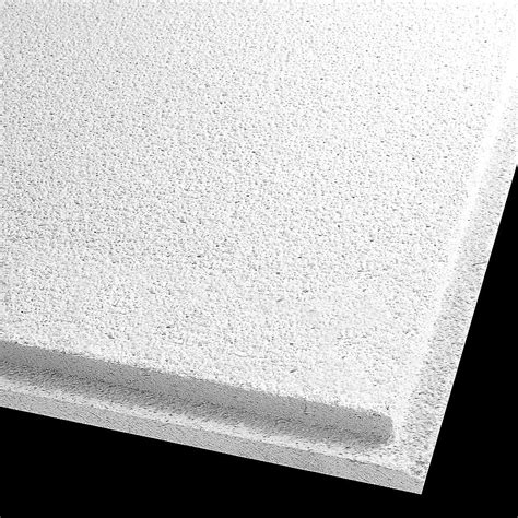 Tegular Edged Ceiling Tiles Tegular Edge Suspended