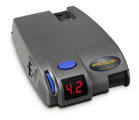 tekonsha primus iq brake controller wiring diagram images tekonsha 90160 primus iq electronic trailer brake controller