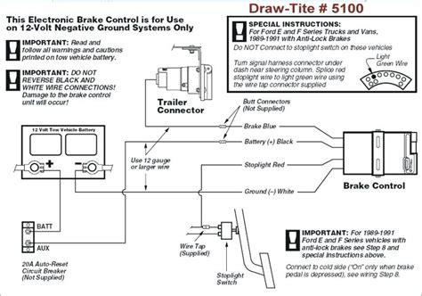 tekonsha p3 generic wiring guide images tekonsha p3 wiring tekonsha generic wiring diagram miniwkk info