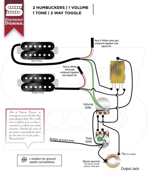 fender telecaster wiring diagram seymour duncan images telecaster seymour duncan wiring diagrams wiring