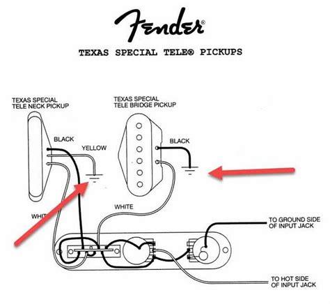 fender texas special wiring diagram telecaster images fender telecaster texas special wiring diagram telecaster