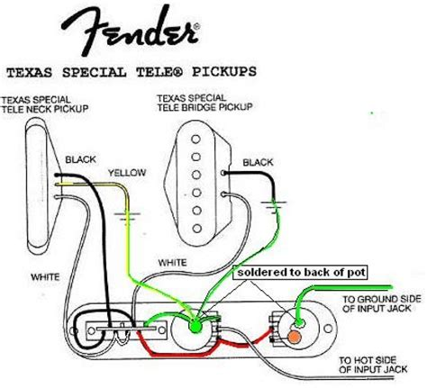 th q telecaster texas special wiring diagram telecaster get fender texas special telecaster pickups wiring diagram images telecaster texas special wiring
