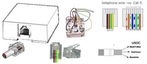n rj12 wiring diagram images telephone rj11 wiring reference wiki robotz