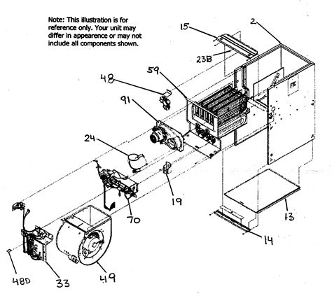 tempstar 2200 wiring diagram images wiring diagrams tempstar tempstar wiring diagram tractor parts replacement and