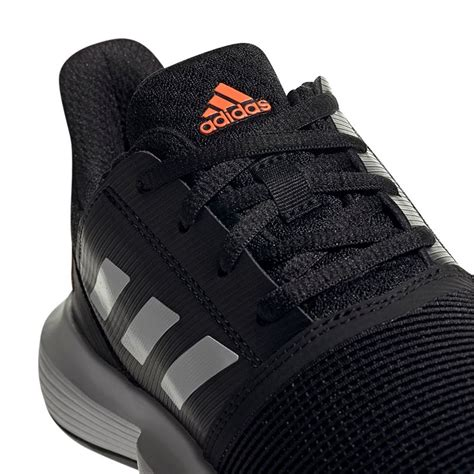 Tennis Shoes Mens Womens Youth Tennis Shoes