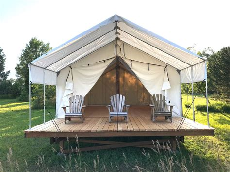 Tents for Camping Camping Tents for Sale Tent Shop UK